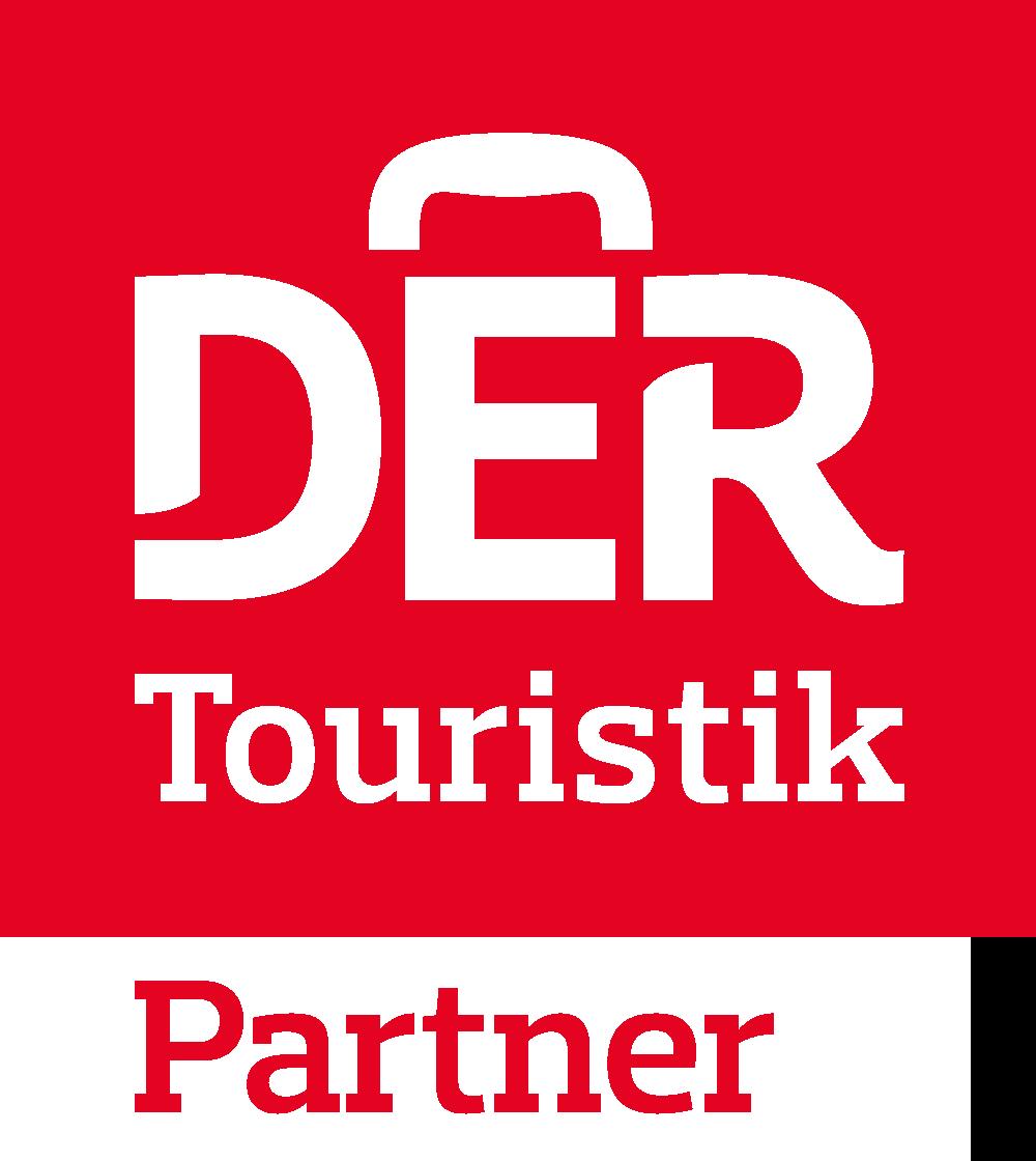 DER Touristik Partner-Unternehmen, CityReisebüro Hattingen